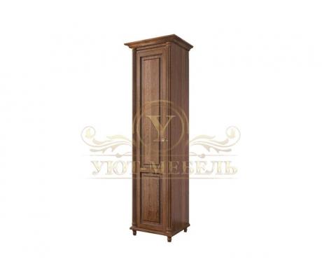 Шкаф из массива Мальта 100