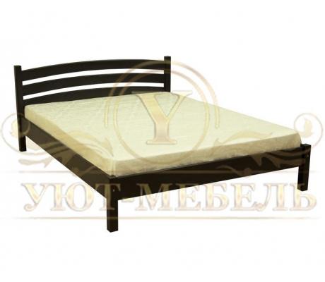 Купить полутороспальную кровать Белла