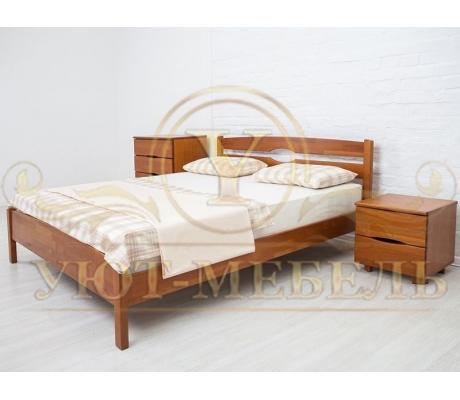 Купить полутороспальную кровать Бейли