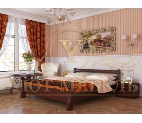 Купить полутороспальную кровать Прага