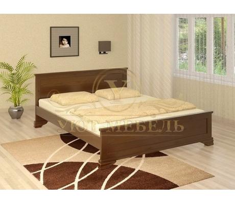 Купить полутороспальную кровать Гармония