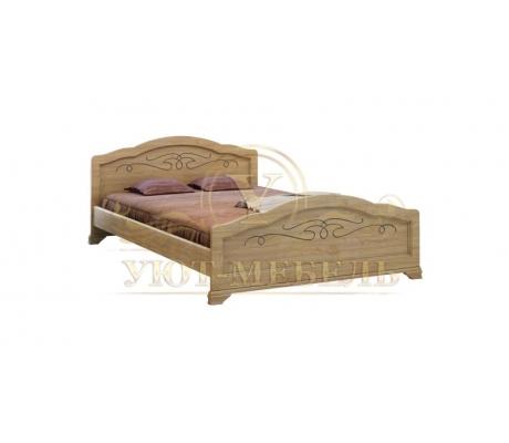 Купить полутороспальную кровать Таката