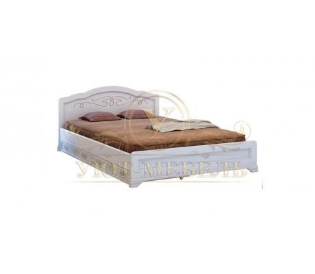 Купить полутороспальную кровать Таката тахта
