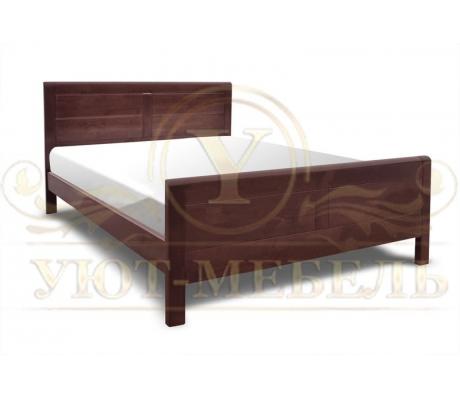 Купить полутороспальную кровать Вермонт