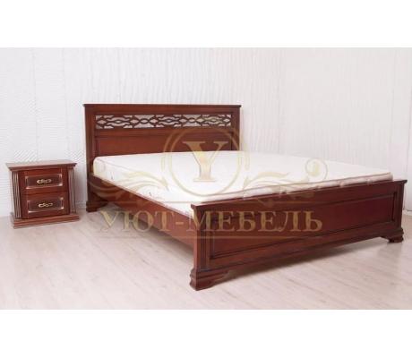 Купить полутороспальную кровать Верона