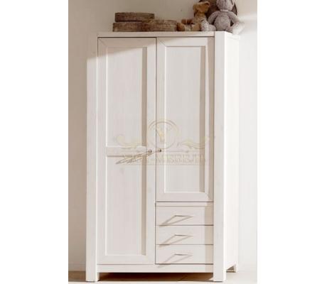 Шкаф из массива Фабриано 1001