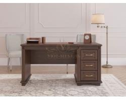 Письменный стол из массива Палермо