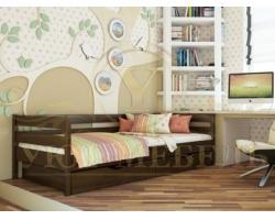 Детская кровать из дуба Таллин