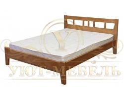 Купить полутороспальную кровать Лилия тахта