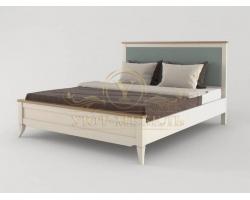 Кровать Римини 120