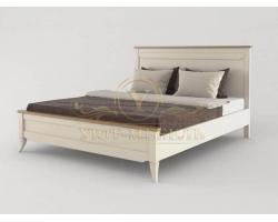 Кровать Римини 110