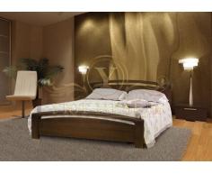 Кровать для дачи Бали
