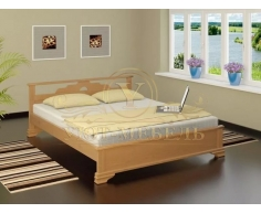 Купить кровать 90х200 Ирида тахта
