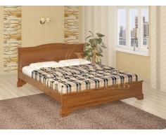 Купить кровать 90х200 Октава тахта