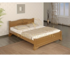 Купить кровать 90х200 Соната тахта