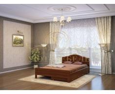 Кровать для дачи Сонька тахта