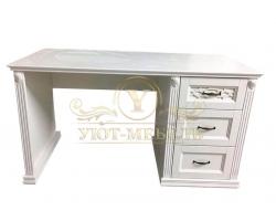 Письменный стол из сосны Виттория