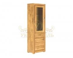 Шкаф из массива Фабриано 1000