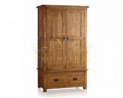 Шкаф из массива Фабриано 1003