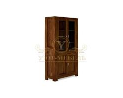Шкаф из массива Фабриано 1008