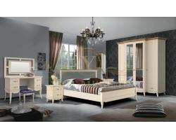 Спальный гарнитур Римини 2