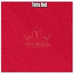 Tetra Red