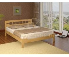 Купить деревянную кровать Крокус тахта