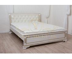 Купить деревянную кровать Тунис тахта
